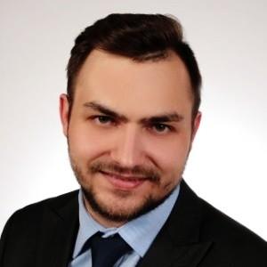 Karol Kowalczyk